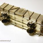 Prototyp węglarki 4W